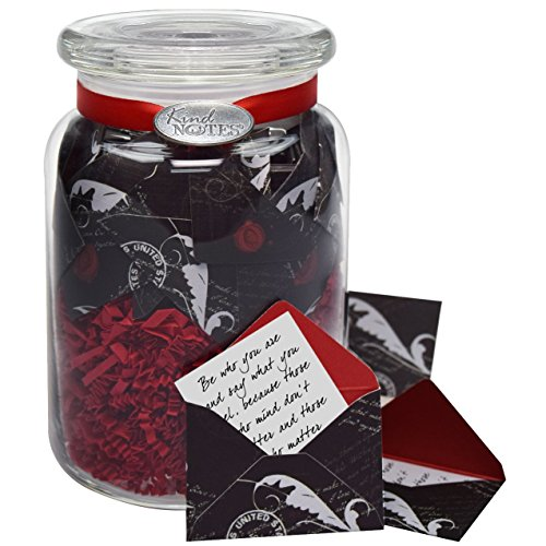 KindNotes-PERSONALIZE-YOUR-OWN-Keepsake-Gift-Jar-of-Messages-for-Him-or-Her-Birthday-Anniversary-Christmas-Valentines-Day-0-0