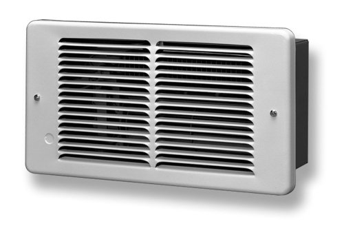 King-2250-Watt-240-Volt-Pic-A-Watt-Wall-Heater-0