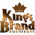 Kings-Brand-Black-Finish-Metal-Hallway-Storage-Bench-with-Coat-Rack-Umbrella-Holder-0-0