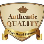 Kings-Brand-Furniture-Upholstered-Standing-Floor-Mirror-0-1