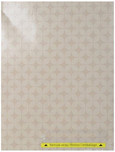 Kleenex-Hand-Towels-60-ct-Packaging-May-Vary-0-1