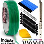 Knifeless-Vinyl-Wrap-Cutting-Tape-Finishing-Line-50M-Plus-3M-Toolkit-0