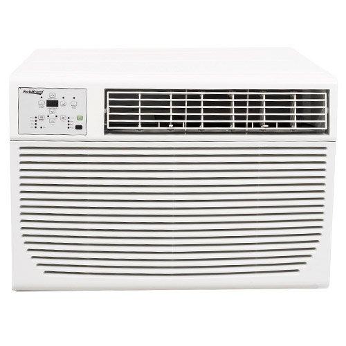 Koldfront-12000-BTU-220V-HeatCool-Window-Air-Conditioner-0-0
