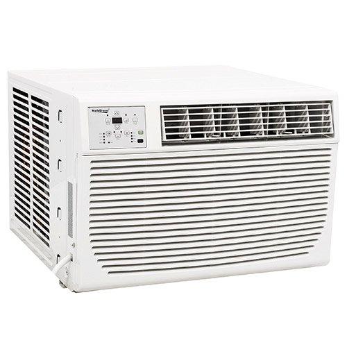 Koldfront-12000-BTU-220V-HeatCool-Window-Air-Conditioner-0