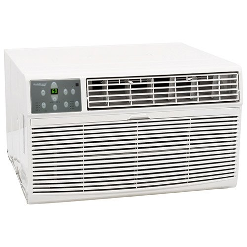 Koldfront-8000-BTU-Through-the-Wall-HeatCool-Air-Conditioner-0-0