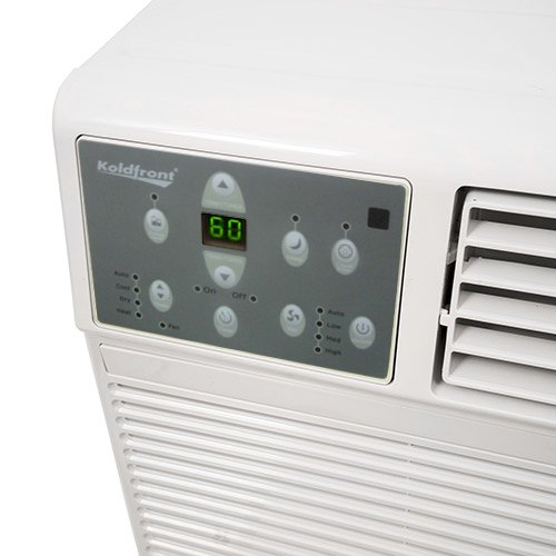 Koldfront-8000-BTU-Through-the-Wall-HeatCool-Air-Conditioner-0-1