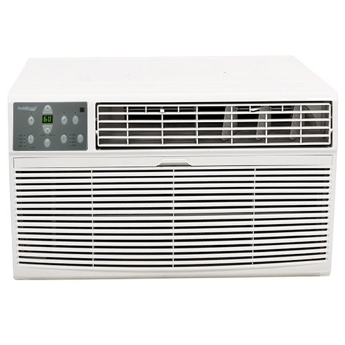 Koldfront-8000-BTU-Through-the-Wall-HeatCool-Air-Conditioner-0