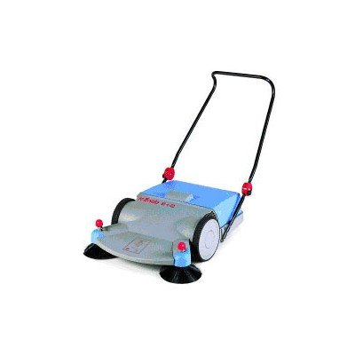 KranzleUSA-Sweeper-22-Push-Sweeper-31-12-Cleaning-Width-0