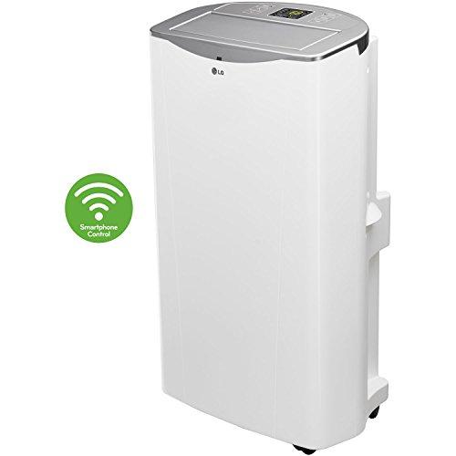 LG-Electronics-LP1415WXRSM-14000-BTU-115-volt-Portable-Air-Conditioner-with-Wi-Fi-Technology-0-0
