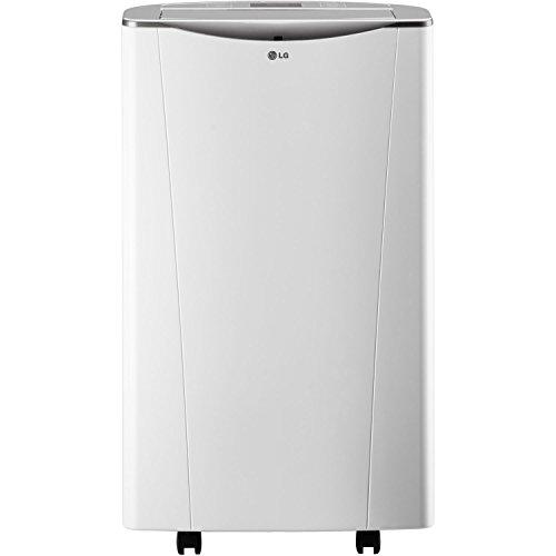 LG-Electronics-LP1415WXRSM-14000-BTU-115-volt-Portable-Air-Conditioner-with-Wi-Fi-Technology-0