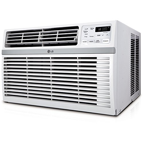LG-LW1016ER-10000-BTU-115V-Window-Mounted-AIR-Conditioner-with-Remote-Control-0