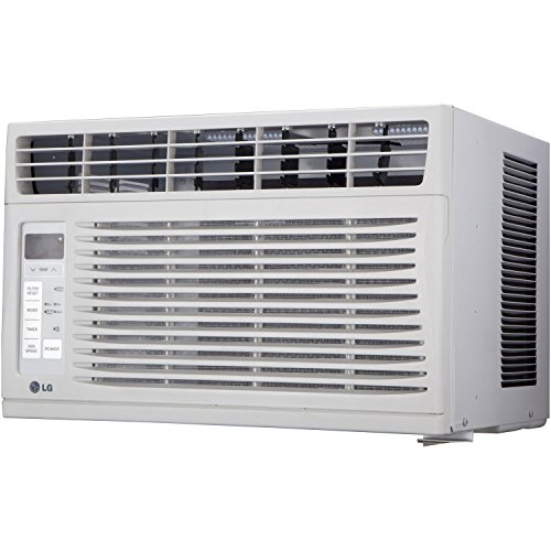 LG-LW6015ER-6000-BTU-115V-Window-Mounted-Air-Conditioner-with-Remote-Control-0