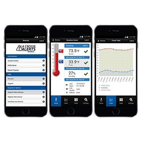 La-Crosse-Alerts-Mobile-926-25101-GP-Wireless-Monitor-System-Set-with-Dry-Probe-0-0