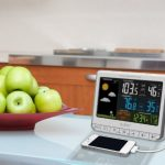 La-Crosse-Technology-308-1412S-Color-LCD-Wireless-Weather-Station-with-USB-Charging-Port-and-Customizable-Temperature-Alerts-0-0