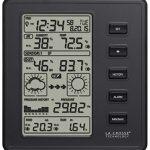 La-Crosse-Technology-308-2316-Professional-Weather-Station-Black-0
