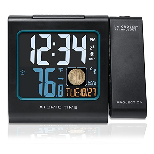 La-Crosse-Technology-616-146A-Color-LCD-Projection-5-Inch-Alarm-Clock-with-Moon-Phase-0-0