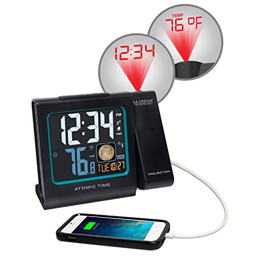 La-Crosse-Technology-616-146A-Color-LCD-Projection-5-Inch-Alarm-Clock-with-Moon-Phase-0-1
