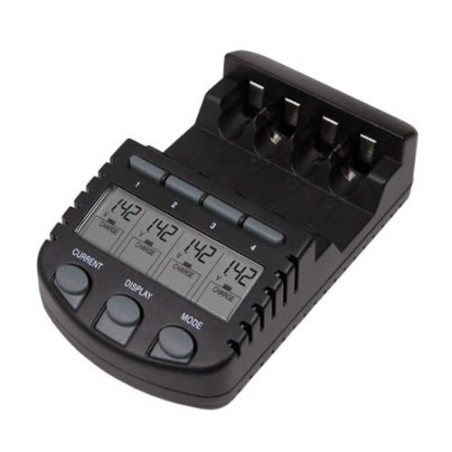 La-Crosse-Technology-BC-700-Alpha-Power-Battery-Charger-0