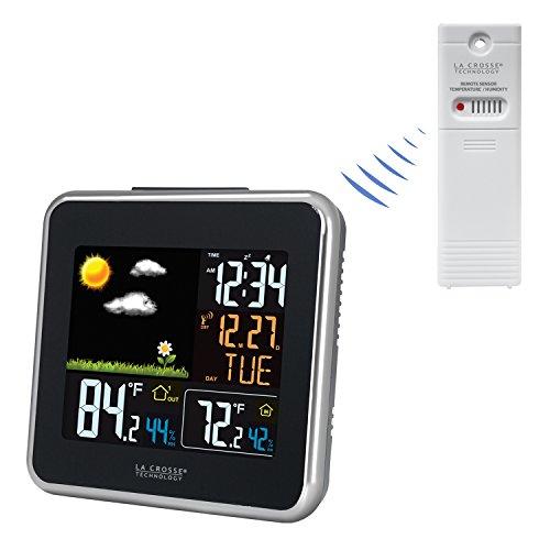 La-Crosse-Technology-Color-LCD-Forecast-Station-0-1