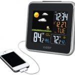 La-Crosse-Technology-Color-LCD-Forecast-Station-0