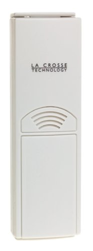 La-Crosse-Technology-TX6U-Wireless-Temperature-Sensor-for-433-MHz-units-only-0