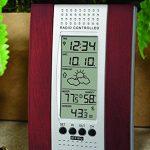 La-Crosse-Technology-WS-7014CH-IT-Wireless-Forecast-Station-0-0