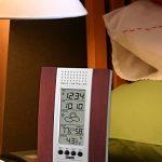 La-Crosse-Technology-WS-7014CH-IT-Wireless-Forecast-Station-0-1