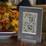 La-Crosse-Technology-WS-9080U-IT-Wireless-INOUT-Temperature-Station-featuring-Atomic-Self-setting-time-MINMAX-records-0-0