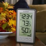 La-Crosse-Technology-WS-9160U-IT-Digital-Thermometer-with-IndoorOutdoor-Temperature-0-0