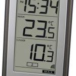 La-Crosse-Technology-WS-9160U-IT-Digital-Thermometer-with-IndoorOutdoor-Temperature-0-1