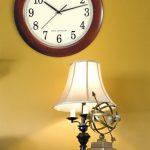 La-Crosse-Technology-WT-3122A-12-12-Inch-Wood-Atomic-Analog-Clock-0-1