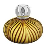 Lampe-Berger-114455-Hypnosis-Amber-lamp-Hypnosis-Amber-0