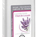Lampe-Berger-Fragrance-338-Fluid-Ounce-Lavender-Fields-0