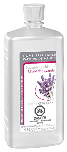 Lampe-Berger-Fragrance-338-Fluid-Ounce-Lavender-Fields-0