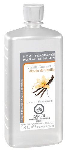 Lampe-Berger-Fragrance-338-Fluid-Ounce-Vanilla-Gourmet-0