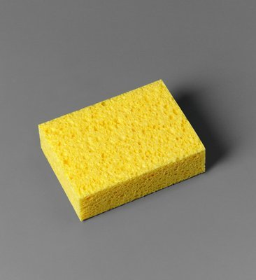 Large-Commercial-Sponge-0