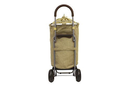 Laundry-Trolley-Dolly-Brown-0-1