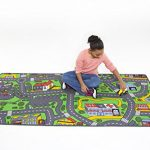 Learning-Carpets-36-x-79-Road-Carpets-0-0
