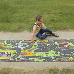 Learning-Carpets-36-x-79-Road-Carpets-0-1