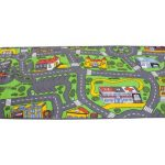 Learning-Carpets-36-x-79-Road-Carpets-0