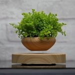 Levitating-Air-Bonsai-Pot-Magnetic-Levitation-Suspension-flower-and-air-bonsai-pot-0-0