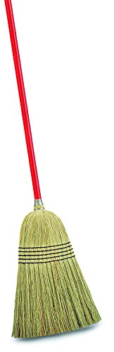 Libman-Commercial-502-Janitor-Corn-Broom-Pack-of-6-0