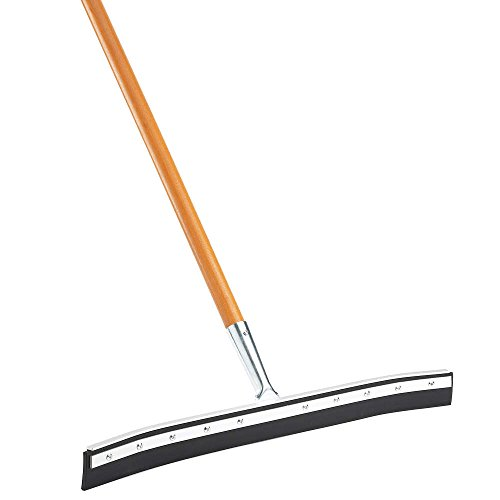 Libman-Heavy-Duty-Floor-Squeegee-0