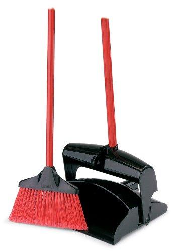 Libman-Lobby-Broom-Dust-Pan-Closed-Lid-0