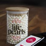 Life-Pearls-The-perfect-gift-for-the-new-parents-includes-unique-code-for-mobile-application-0-0