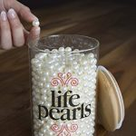 Life-Pearls-The-perfect-gift-for-the-new-parents-includes-unique-code-for-mobile-application-0-1