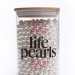 Life-Pearls-The-perfect-gift-for-the-new-parents-includes-unique-code-for-mobile-application-0