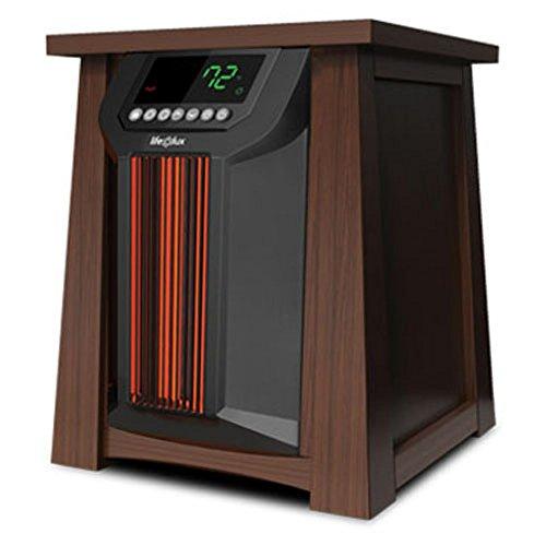 Lifesmart-Lifelux-Series-Eight-Element-Infrared-Heater-0