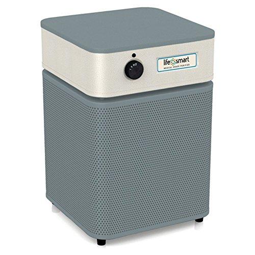 Lifesmart-Medical-Grade-Air-Purifier-0