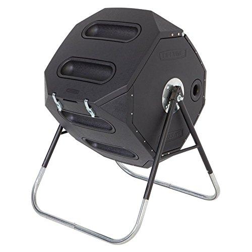 Lifetime-65-Gallon-Composter-0
